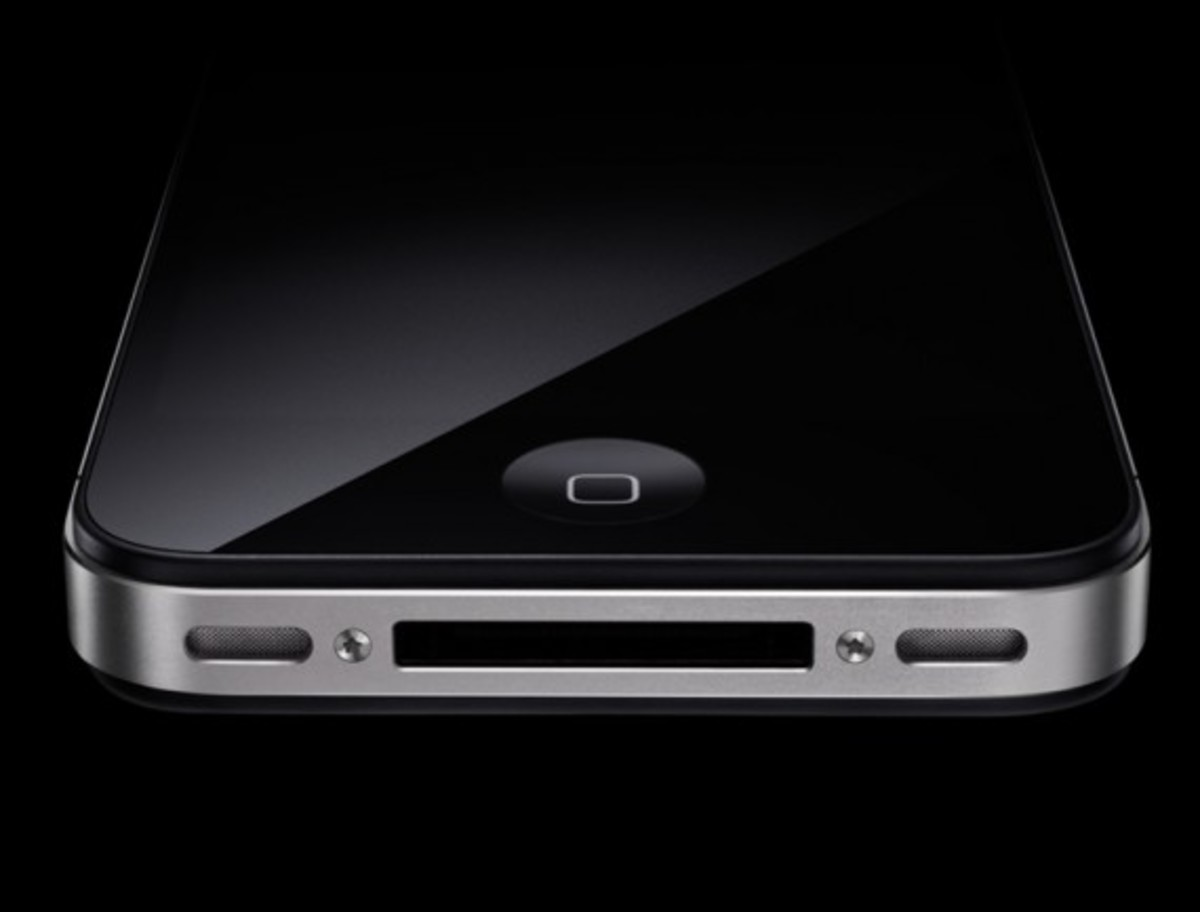 apple-iphone-4-07