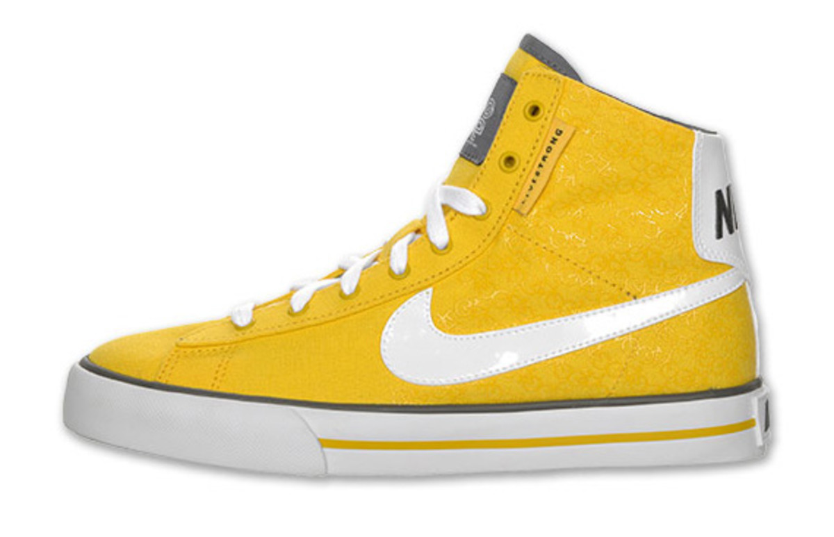 nike-wms-sweet-classic-high-livestrong-02