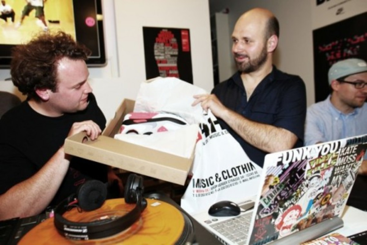hhv-berlin-nike-air-max-90-launch-recap-19