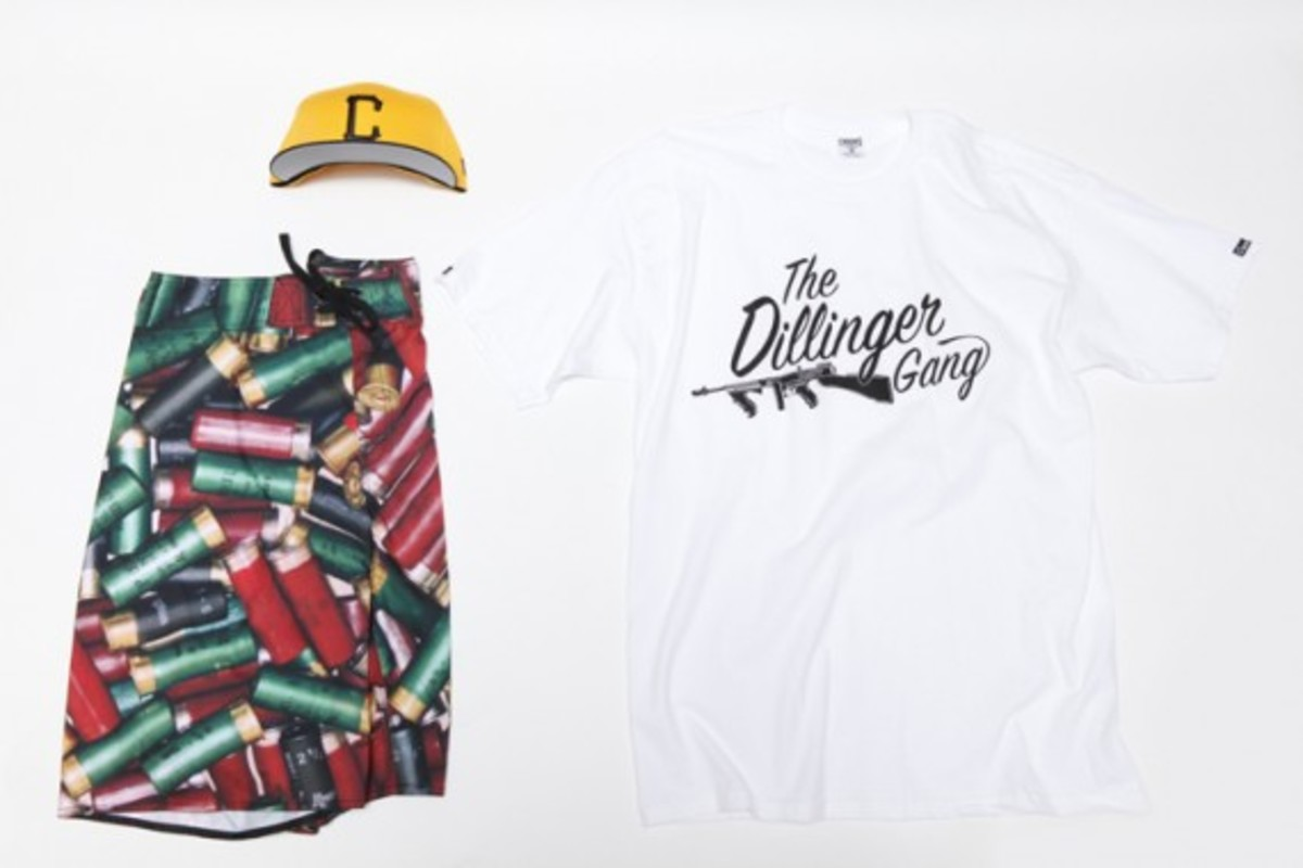 crooks-and-castles-summer-2010-collection-part-2-4