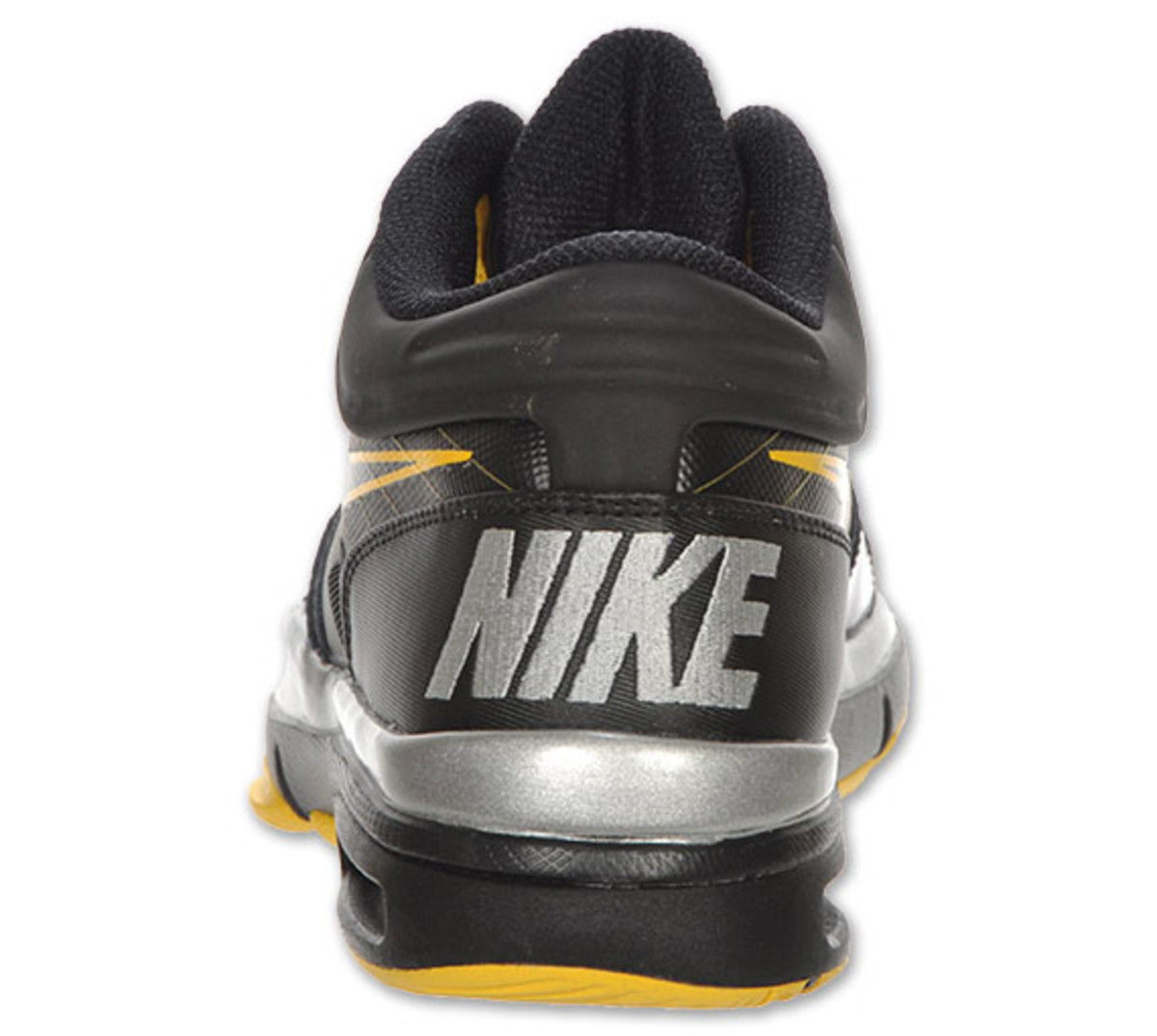nike-trainer-mid-12-livestrong-05