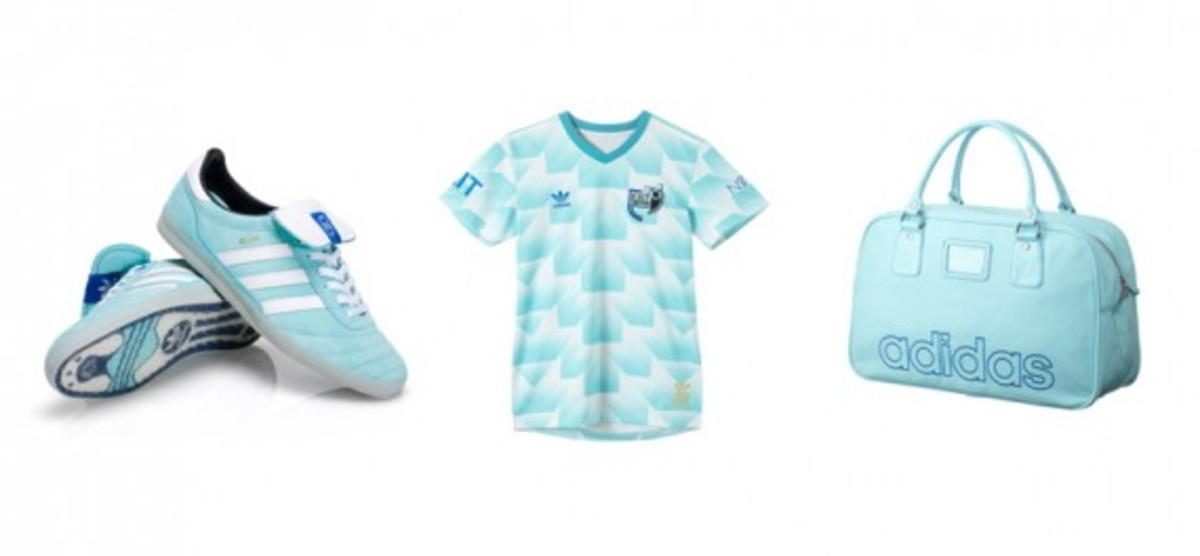 adidas-adicup-collection-available-now-2