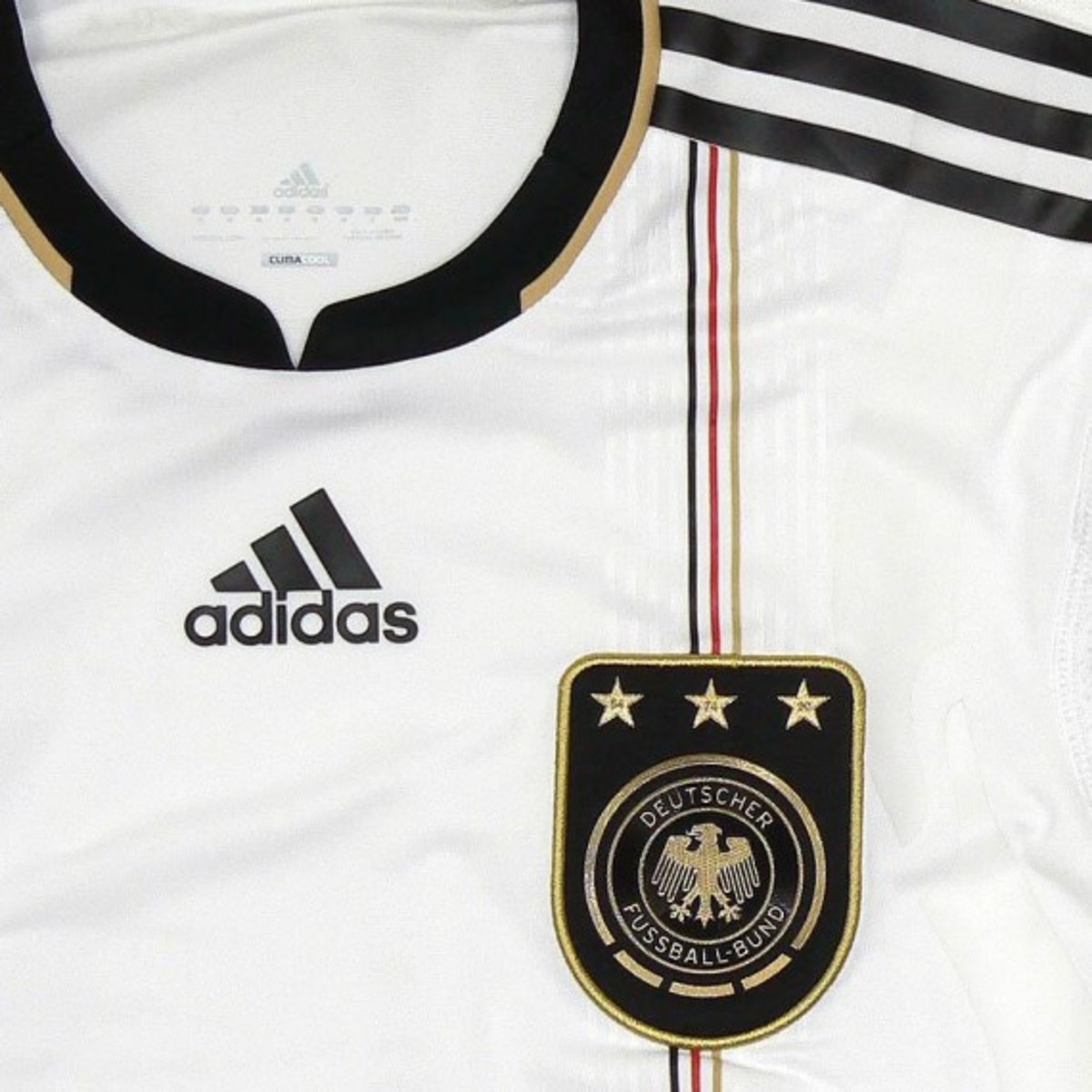 adidas-world-cup-celebration-pack-germany-18