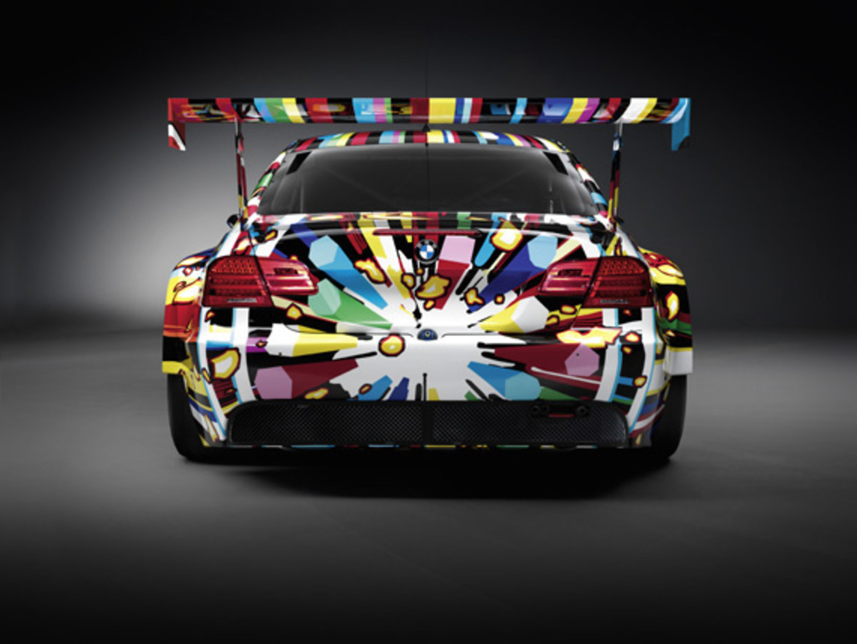 bmw-art-car-jeff-koons-05