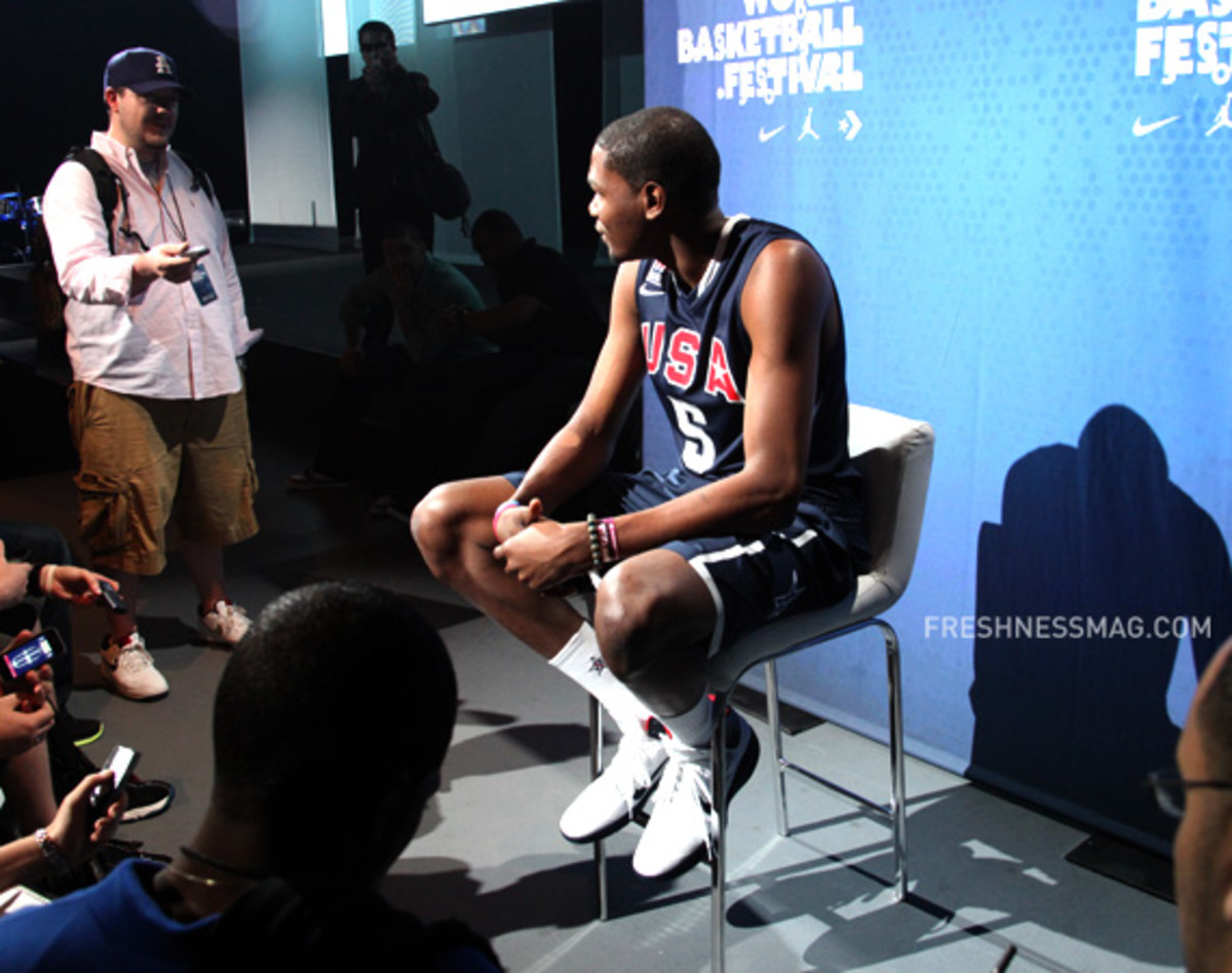 nike-basketball-usa-hyper-elite-unifrom-kevin-durant-04