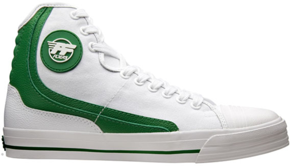 pf-flyers-archival-reissue-high-top-6