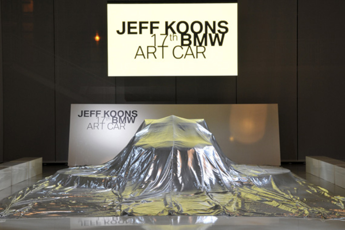 bmw-art-car-jeff-koons-08