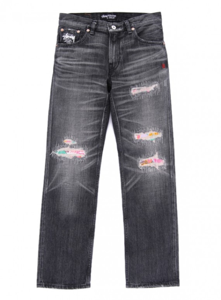 stussy-levis-502-black-special-customize-01