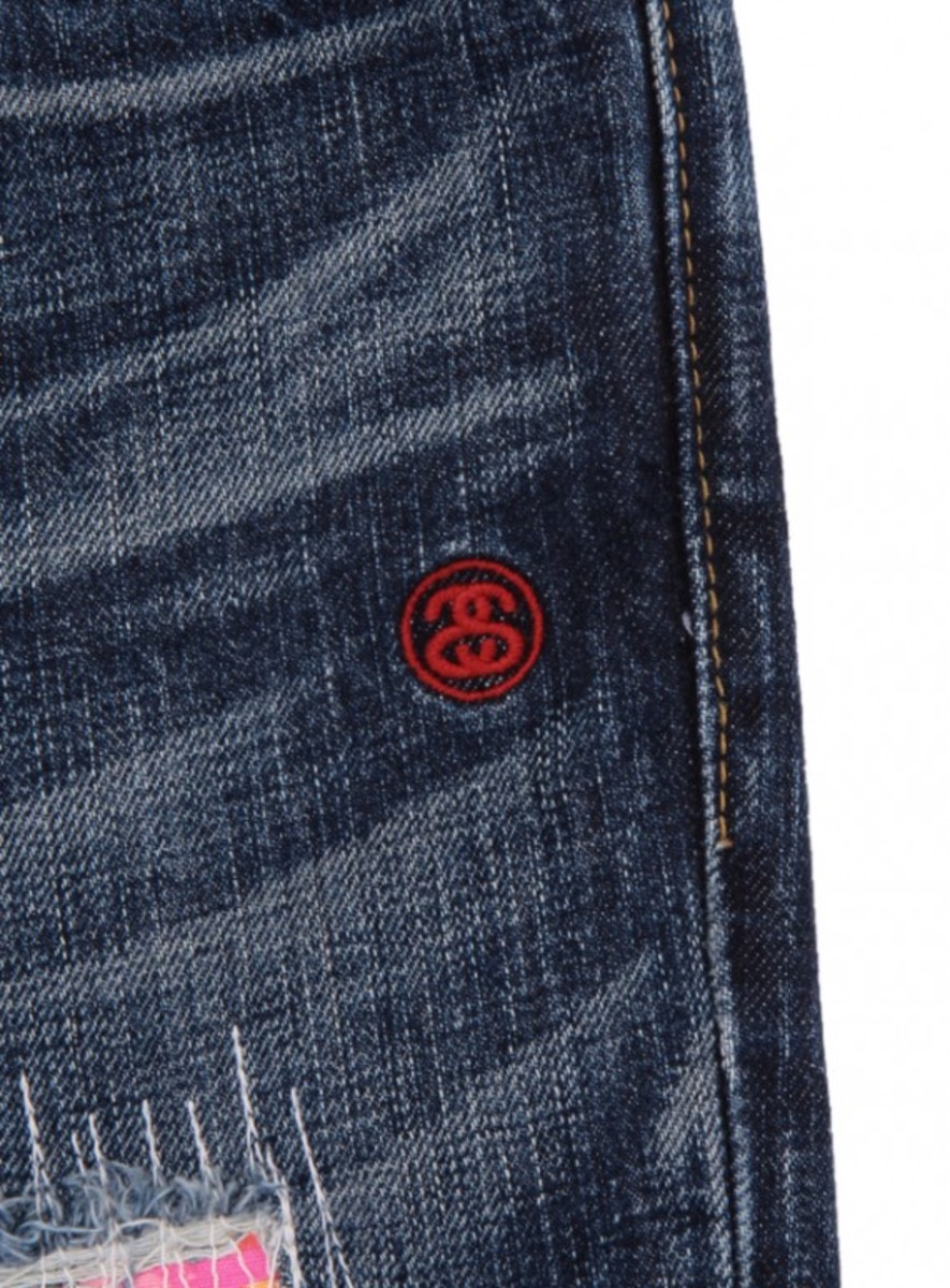 stussy-levis-502-special-customize-dark-05