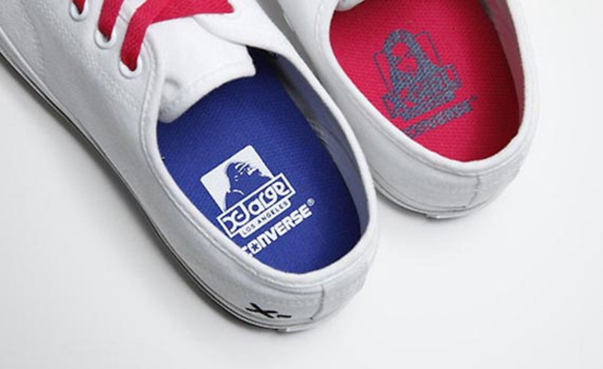 Jack Purcell 3