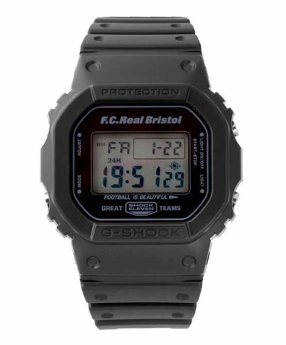 fcrb-casio-gshock-watch-7