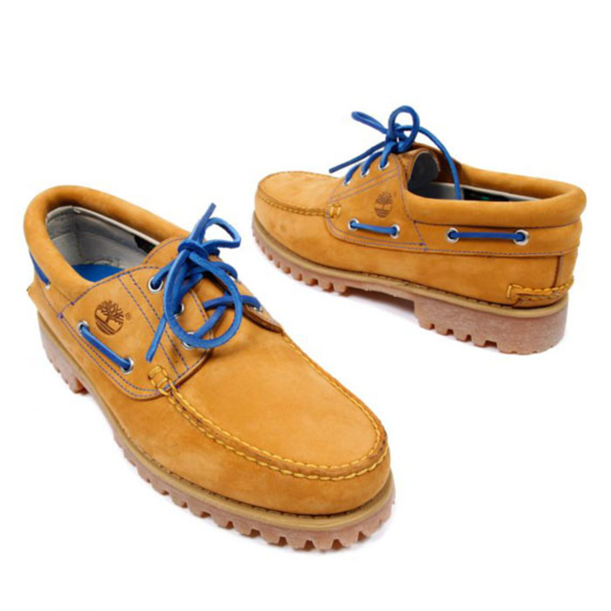 timberland-colette-2