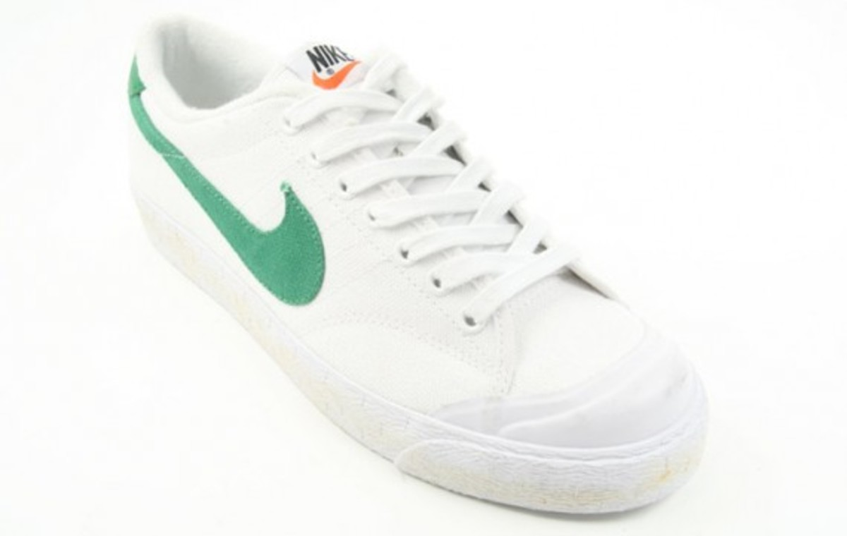 nike-all-court-vintage-fall-2010-3