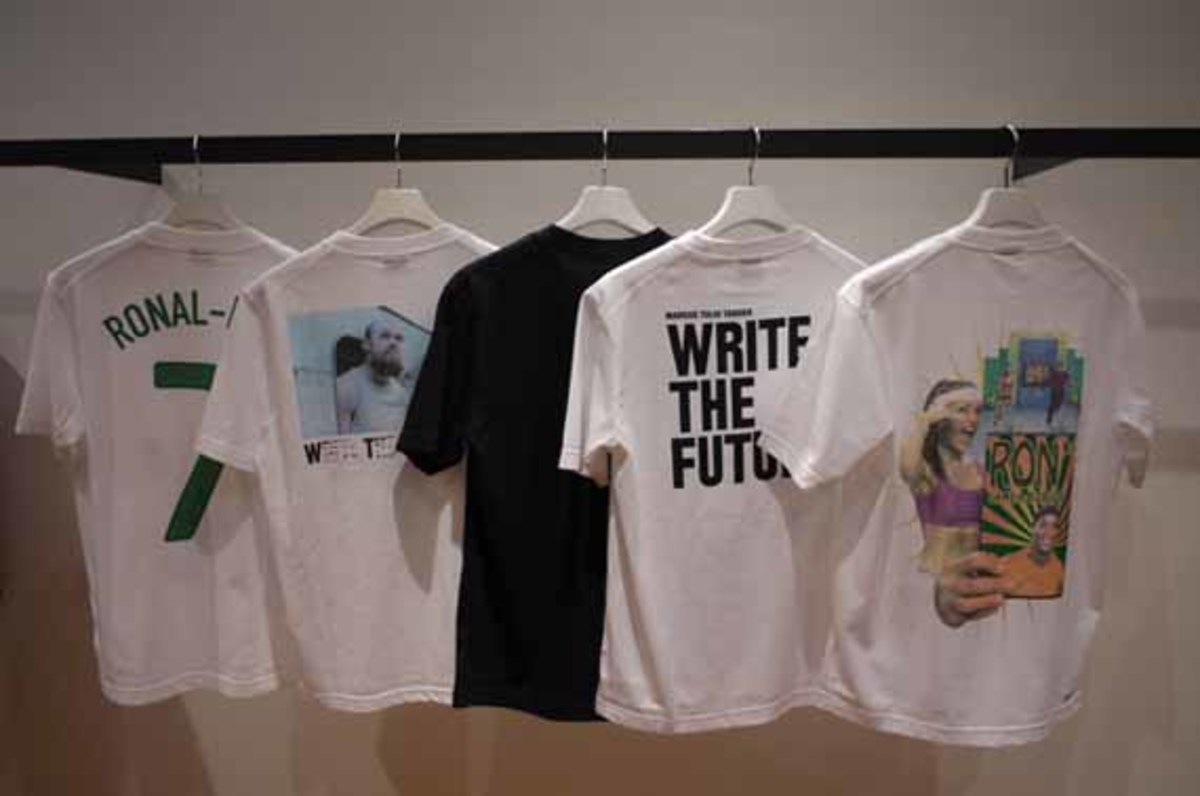 nike-write-the-future-new-2