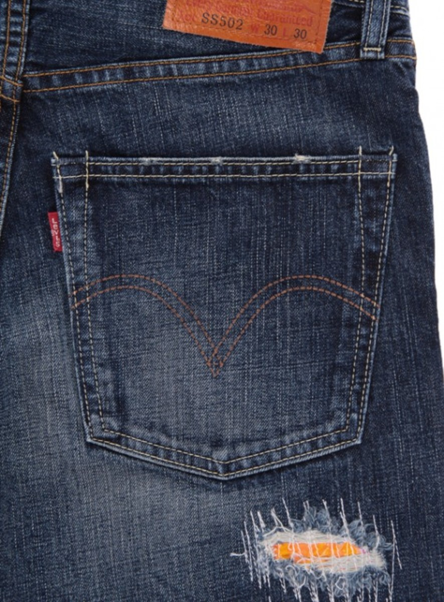 stussy-levis-502-special-customize-dark-08