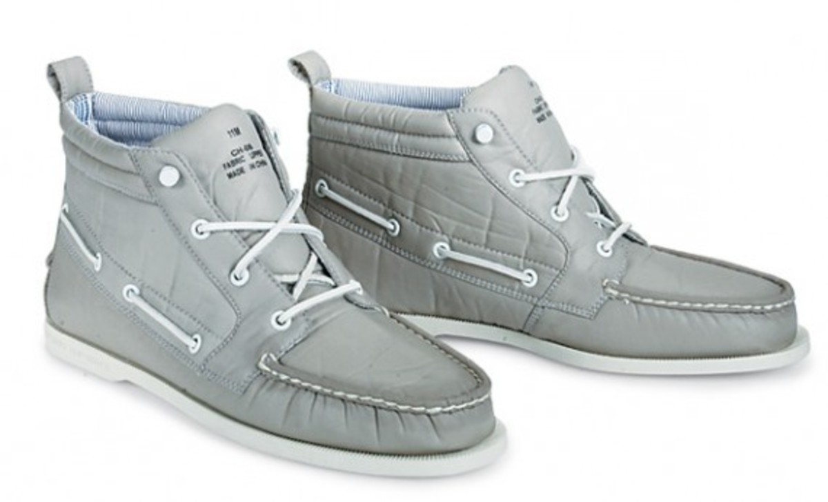 sperry-top-sider-by-band-of-outsiders-chukka-1