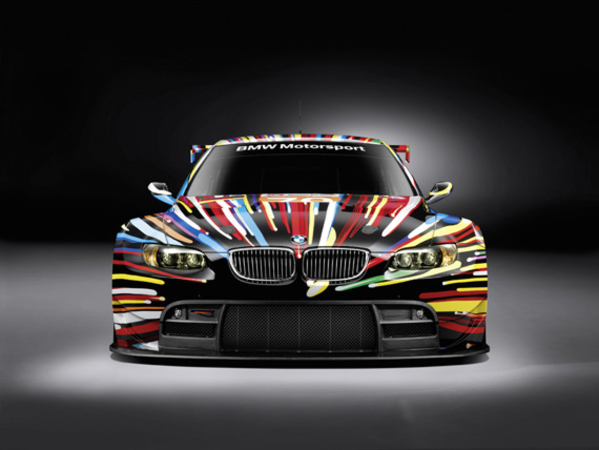 bmw-art-car-jeff-koons-04
