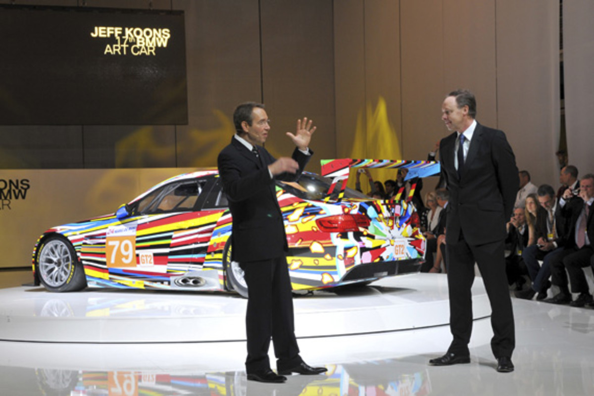 bmw-art-car-jeff-koons-12