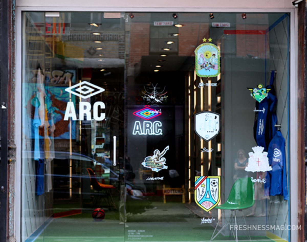 alife-rivington-umbro-world-champions-store-19