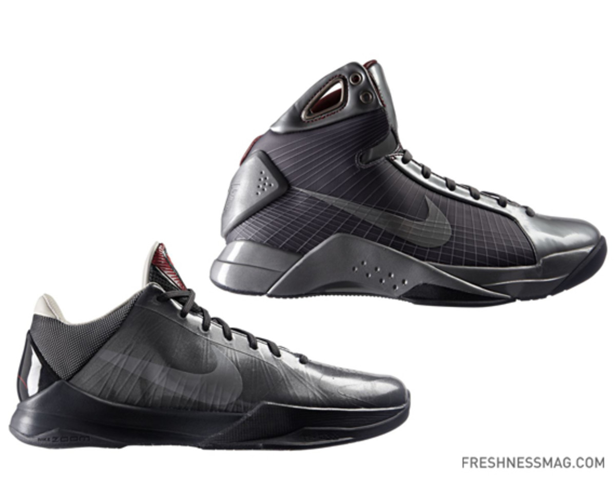Nike Zoom Hyperdunk Shoes device one all mens jordan shoes