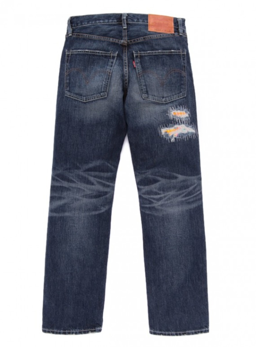 stussy-levis-502-special-customize-dark-02