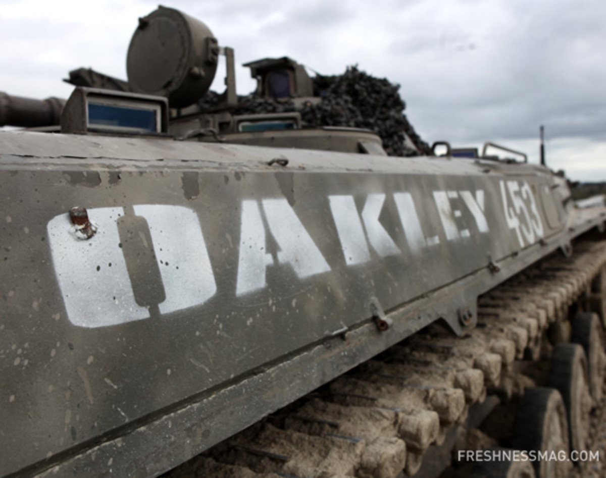 oakley-bmp-1-infantry-fighting-vehicle-01