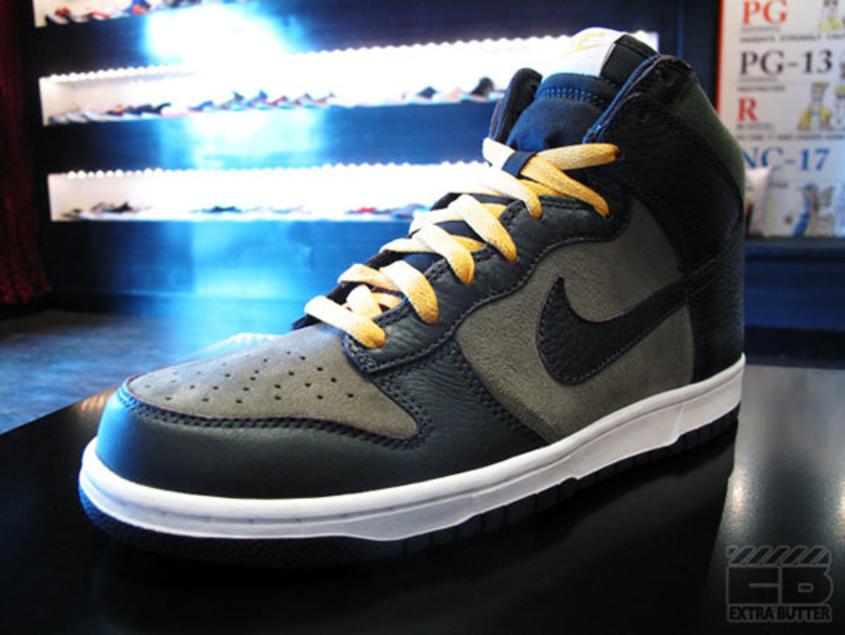 nike-july-2010-delivery-8