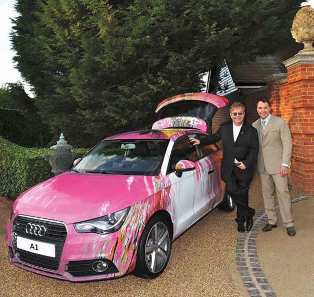 damien-hirst-audi-a1-2