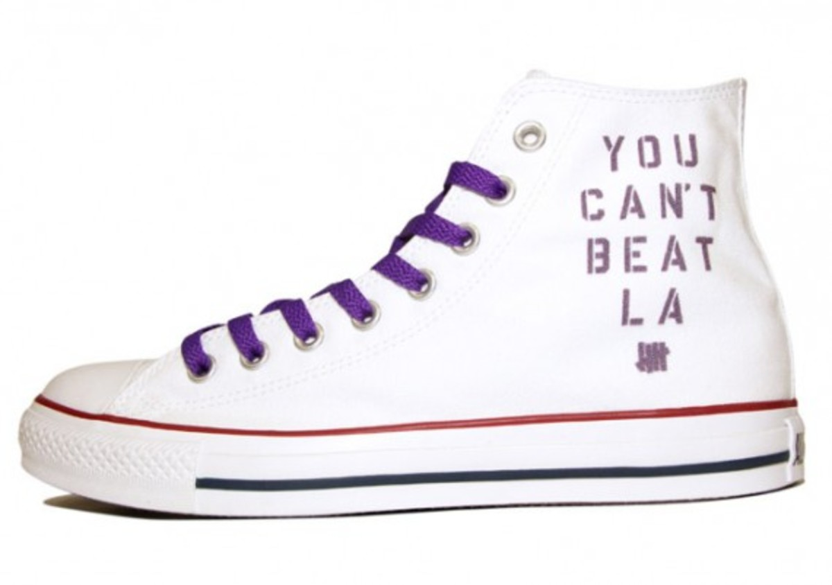 UNDFTD-You-Cant-Beat-LA-Collection-7