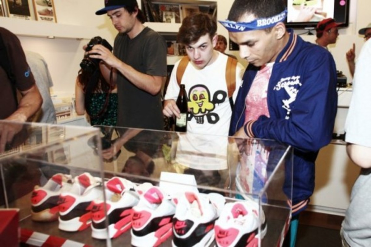 hhv-berlin-nike-air-max-90-launch-recap-14