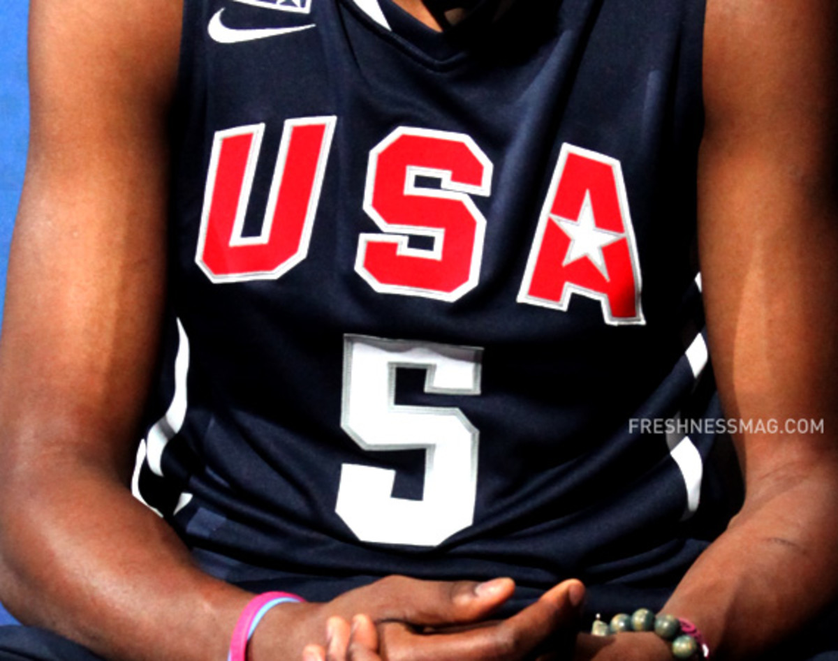 nike-basketball-usa-hyper-elite-unifrom-kevin-durant-01