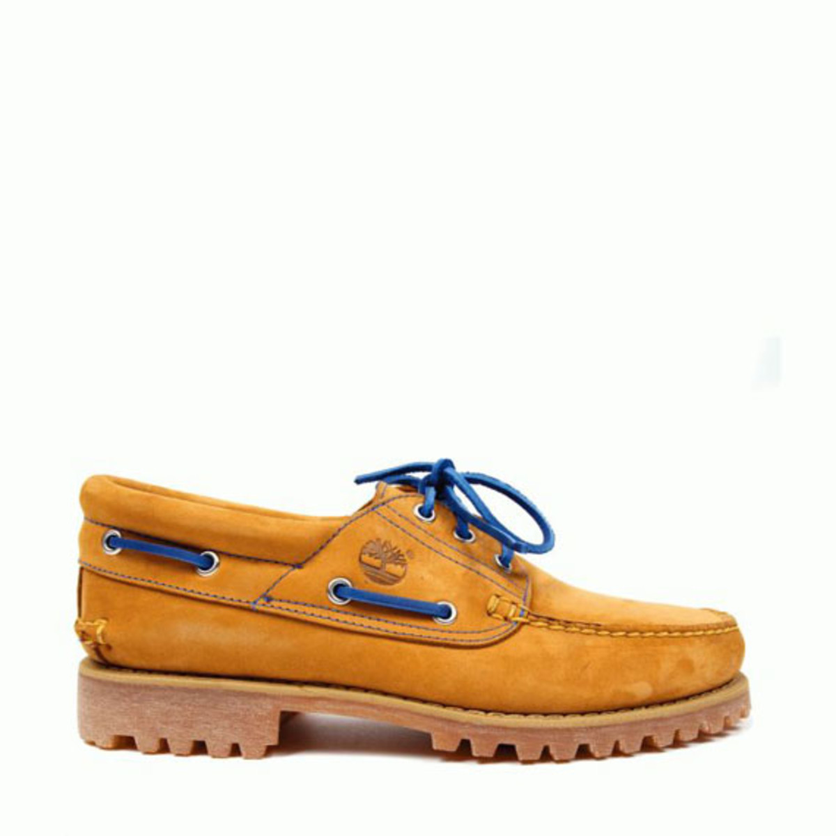 timberland-colette-1