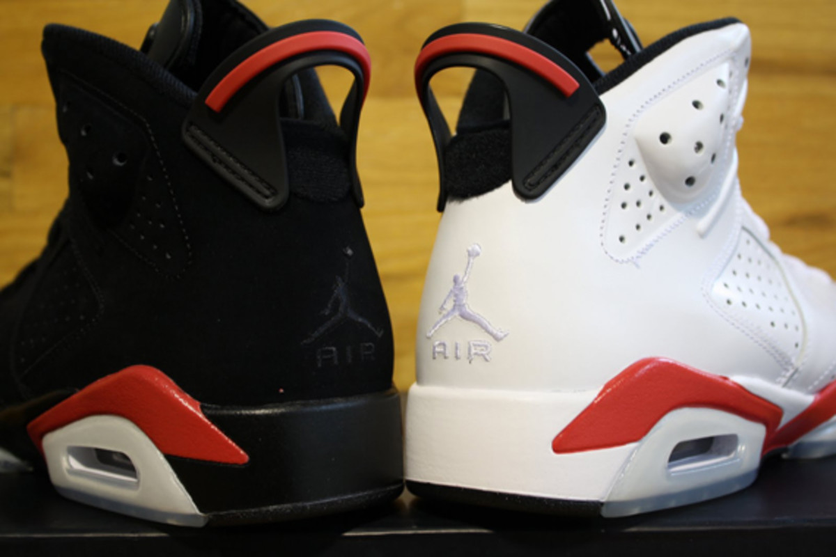 nike-air-jordan-6-infrared-pack-04