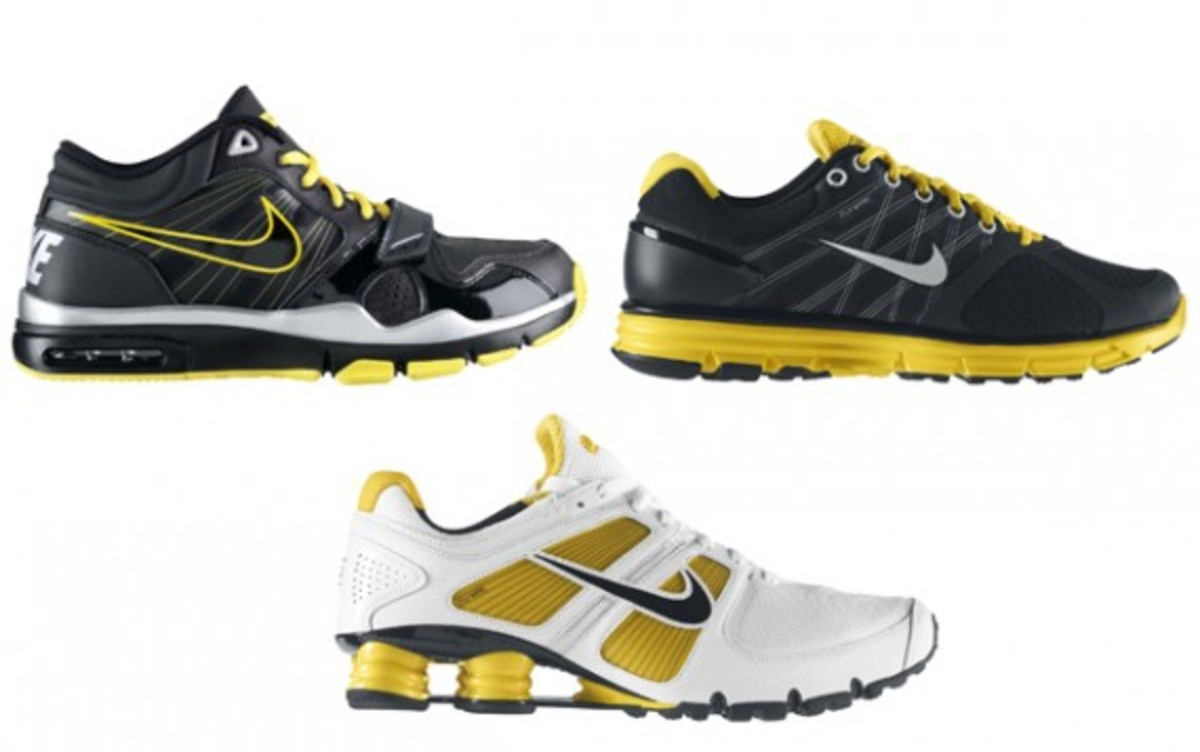 nike-livestrong-collection-01