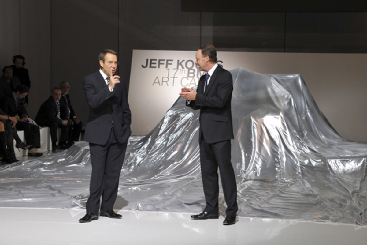 bmw-art-car-jeff-koons-16