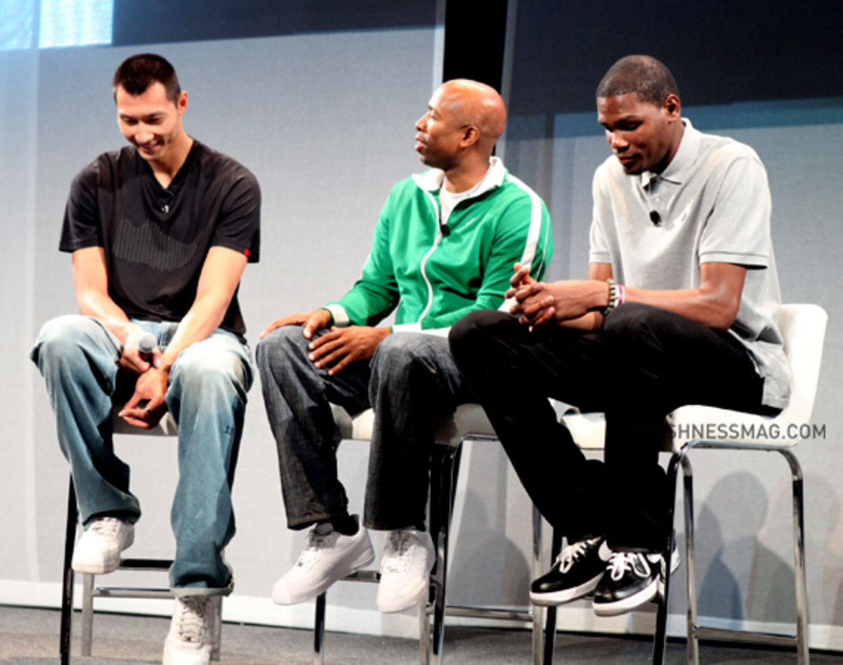 nike-usa-basketball-world-basketball-festival-32