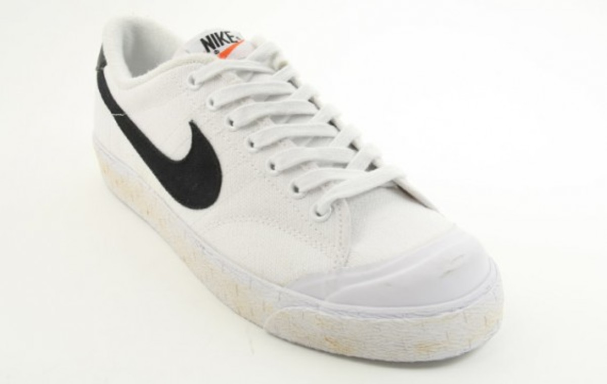 nike-all-court-vintage-fall-2010-5