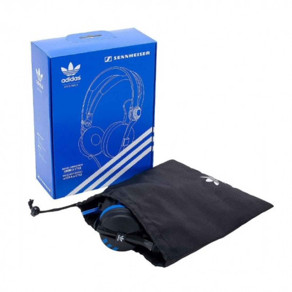adidas-originals-sennheiser-HD25-1-headphone-04