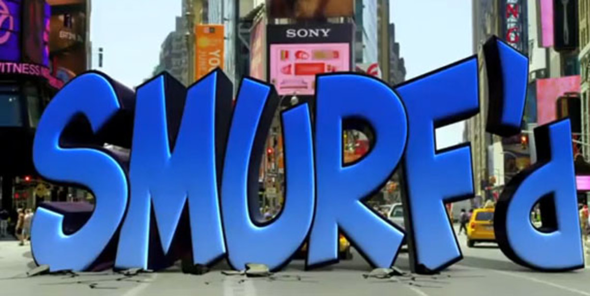 the-smurf-movie-trailer-1