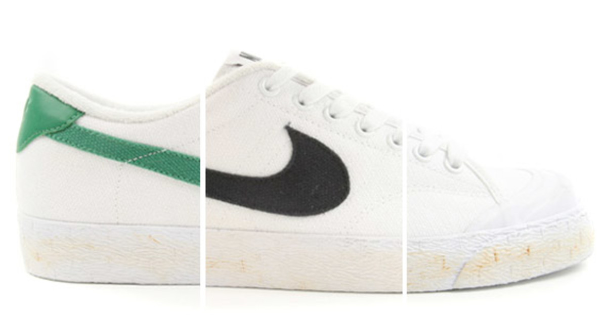 nike-all-court-vintage-fall-2010-1