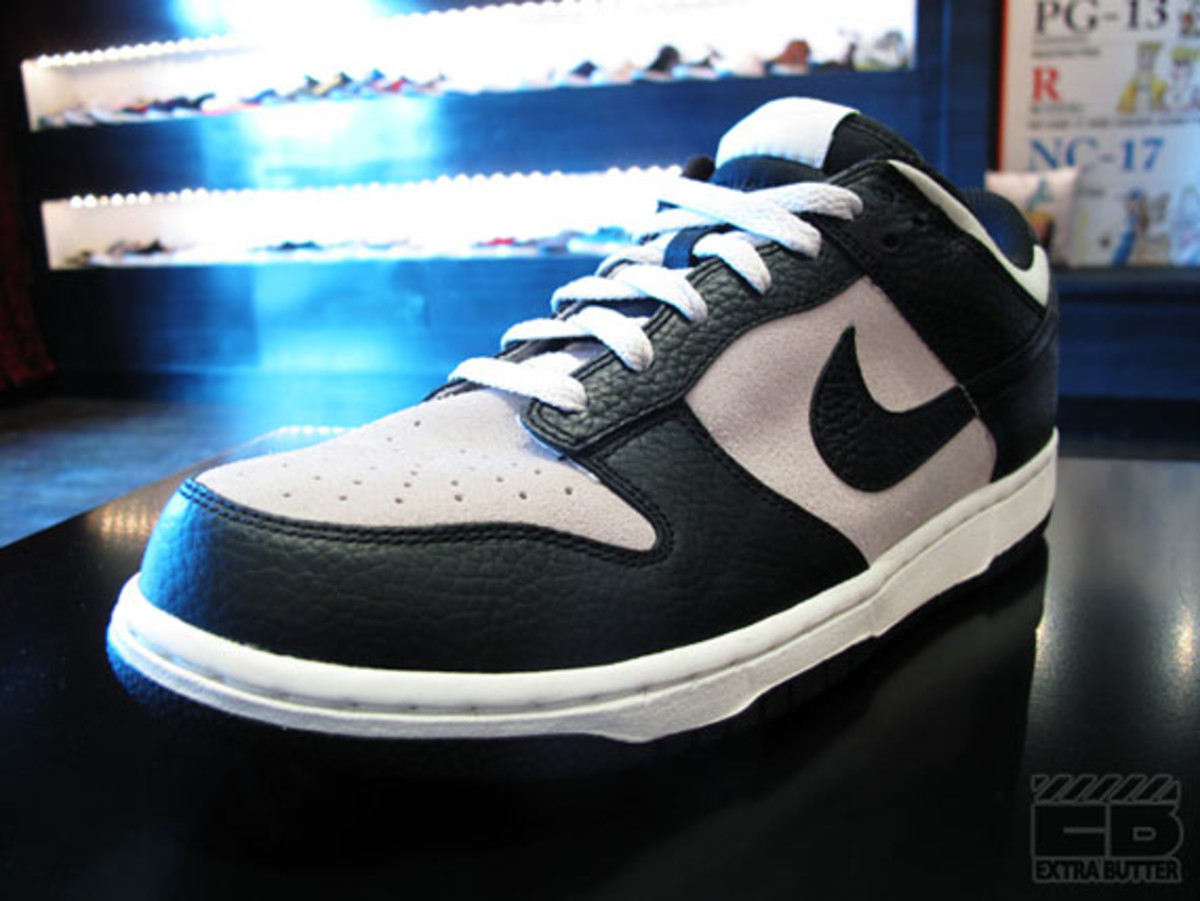 nike-july-2010-delivery-6
