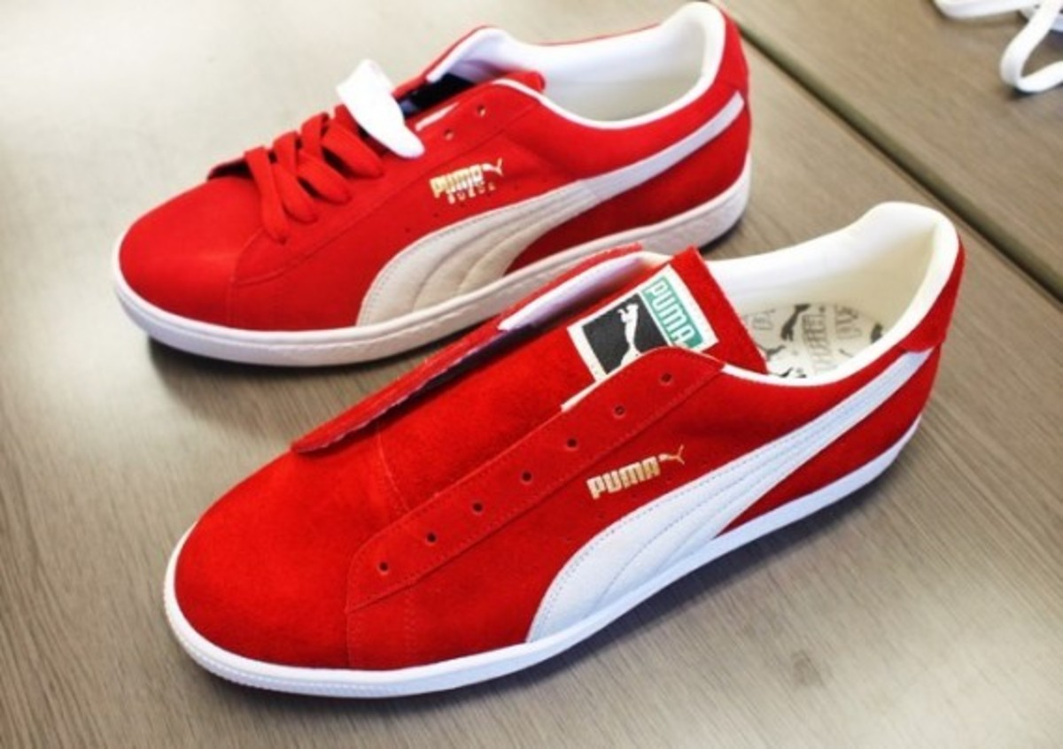 puma-made-in-japan-factory-tour-himeji-02
