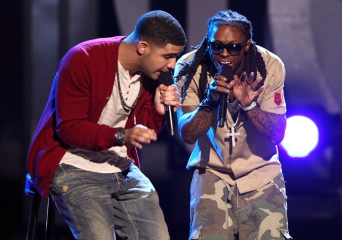 drake-feat-jay-z-lil-wayne-light-up-rikers-remix-1