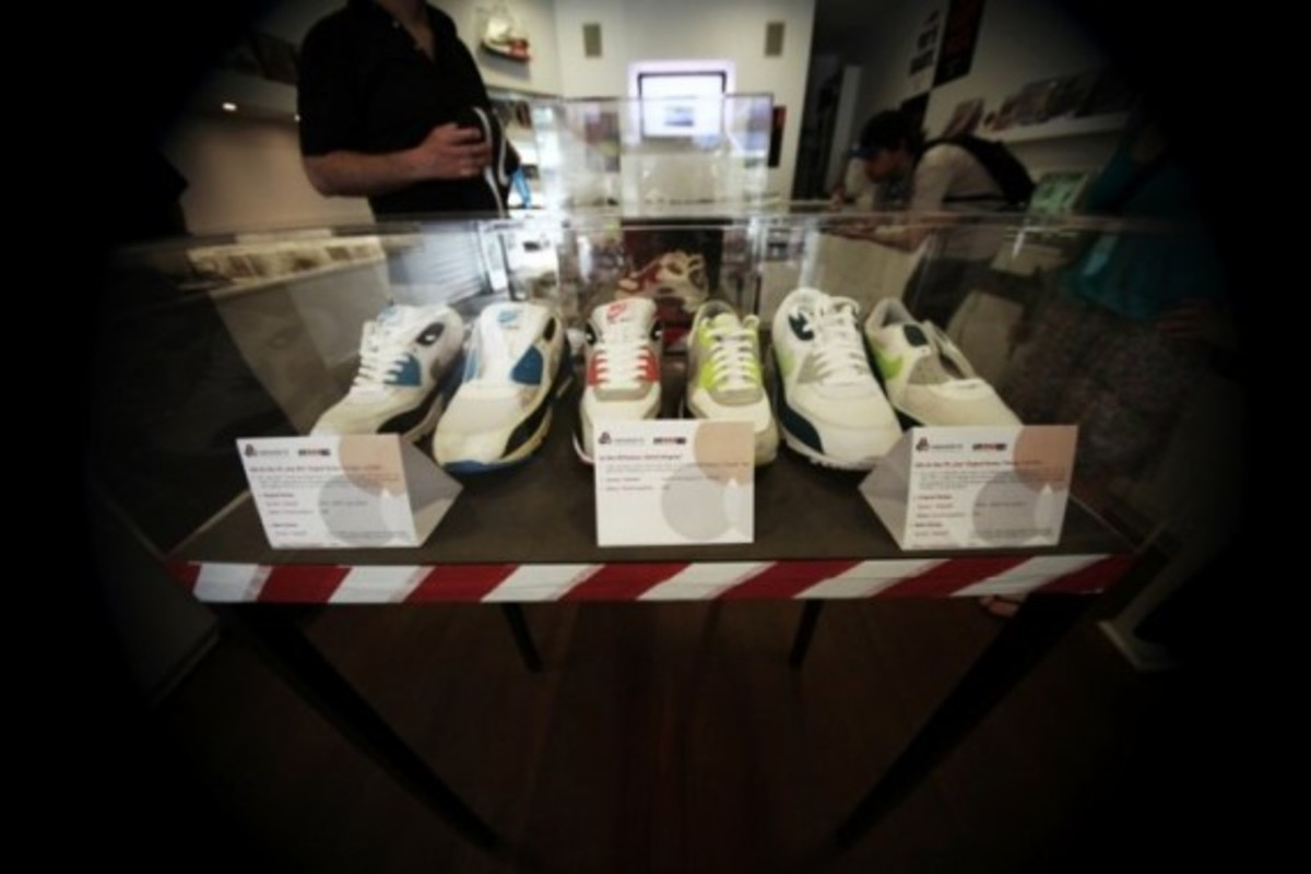 hhv-berlin-nike-air-max-90-launch-recap-04