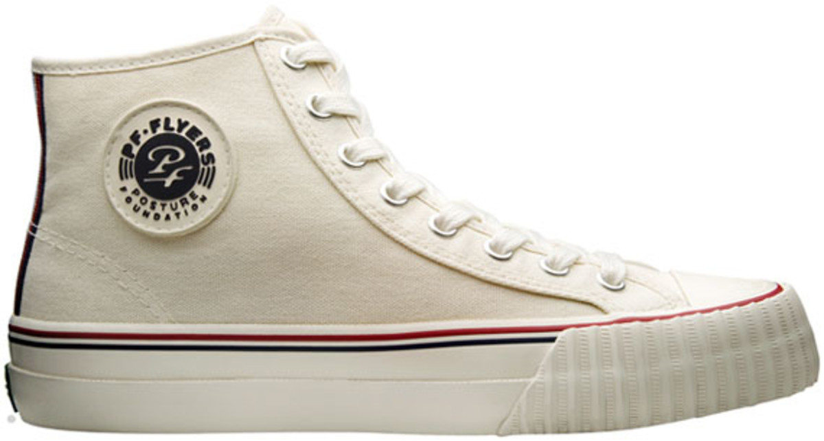 pf-flyers-archival-reissue-high-top-8