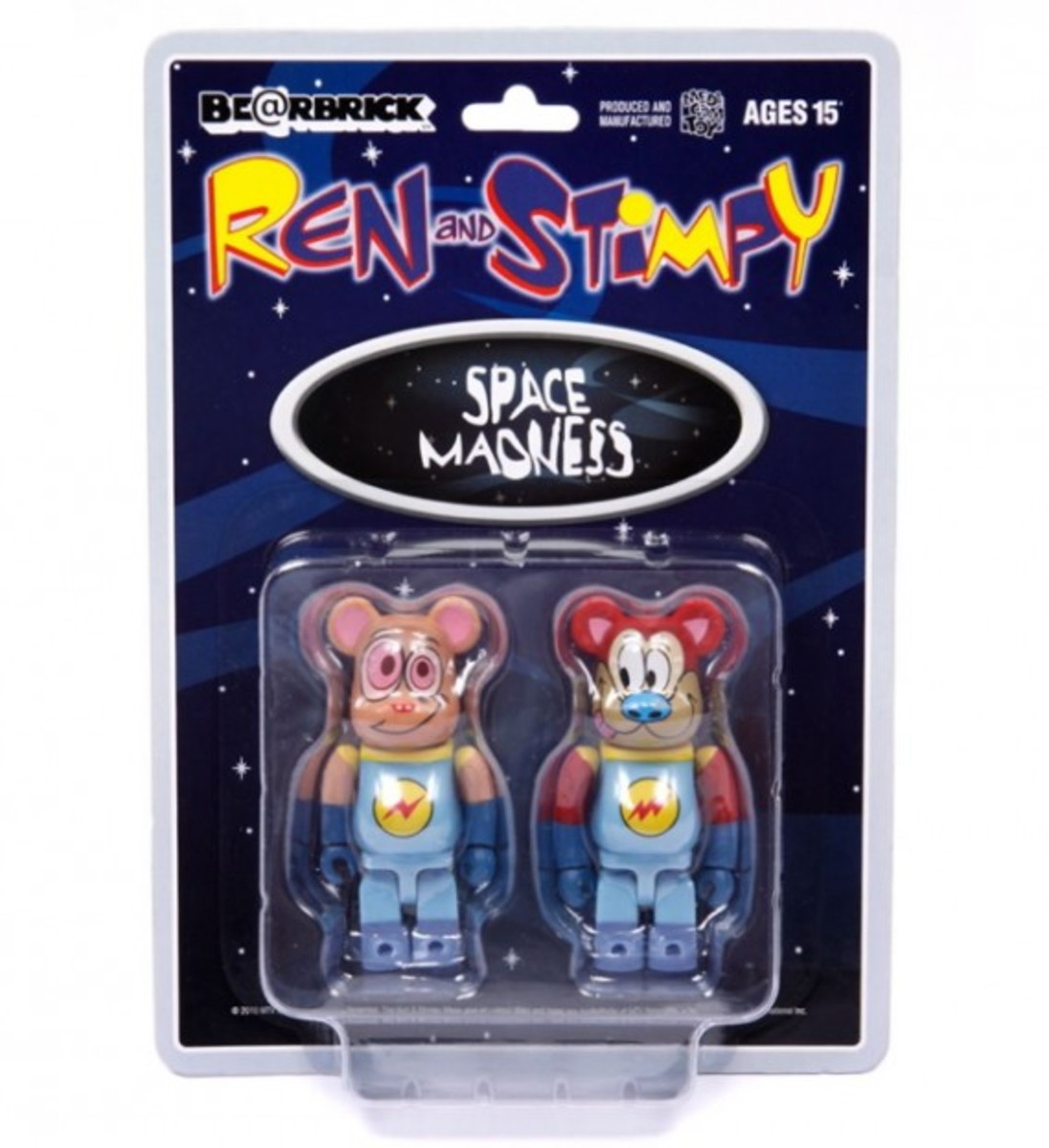 SLAM-JAM-x-MEDICOM-TOY-Ren-and-Stimpy-Bearbrick-2
