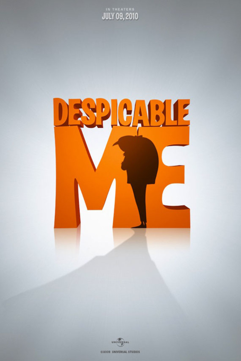 pharrell-despicable-me-2