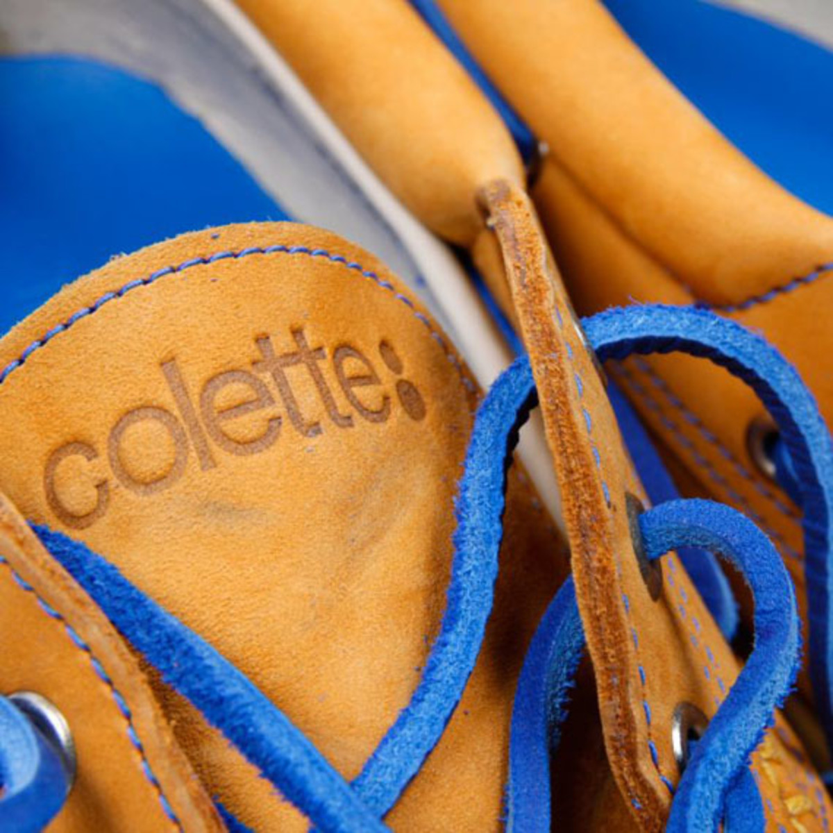 timberland-colette-3