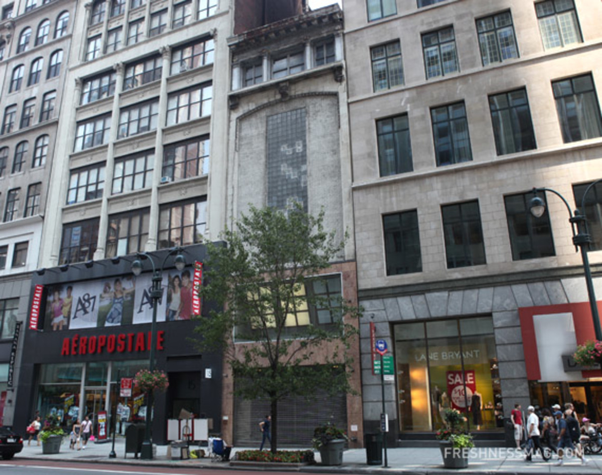 house-of-hoops-34th-street-04