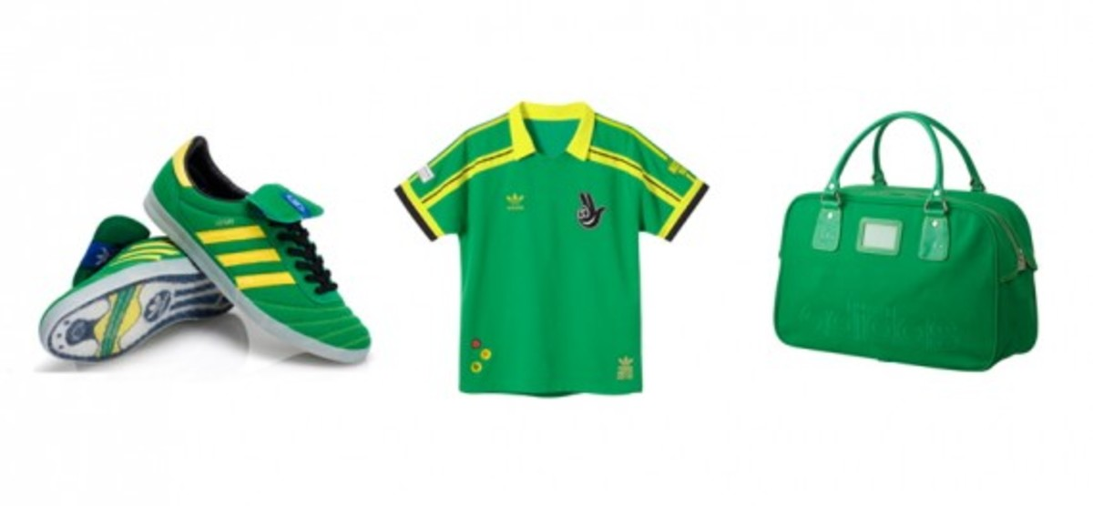adidas-adicup-collection-available-now-4
